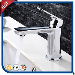 basin faucet mixer