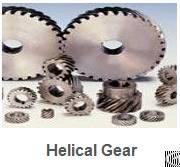 Industrial High-quality Steer Gear