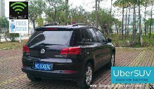 personal driver guangzhou hire foshan english speaking