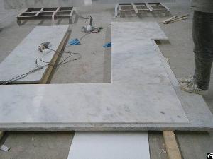 guangxi marble countertops