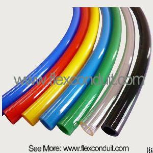polyurethane tubing wholesale