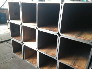 square steel pipes rectangular ship building ce abs lr dnv gl bv fpc certi