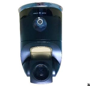 Is-lt03 Hd Lock And Track Lecture Camera