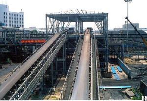 Anabham Industrial Belt