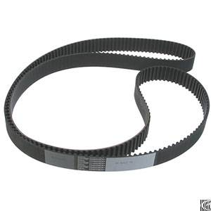 Dayco Timing Belt