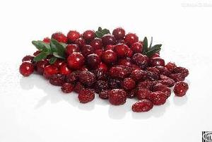 Cranberry Extract Anthocyanidins 25% Uv Antioxidant, Manufacture Supply 100% Natural , Iso Certifi