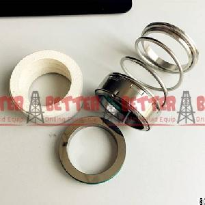Mechanical Seal 22451-1 For Mission 2500 Supreme Pump