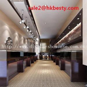 Boutique Style Fashion Jewelry Shop Interior Design Bestyshowcase Traderscity