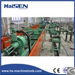 hydro tester
