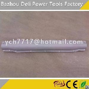 branch resin cable jointing kits