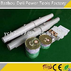 resin cable sheath repair kits