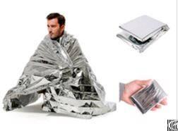 Demo Medical Hospital Space Saving Furniture Infrared Thermal Blanket