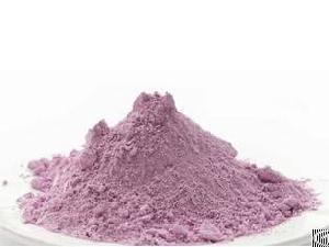 cobalt carbonate de carbonato cobalto kobolttikarbonaatt
