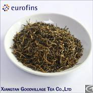 golden monkey tea wholesale