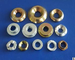 Cold Forged And Turned Auto Parts Made In Malaysia