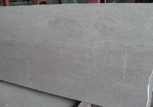 Longtops Stone-grey Marble-whie Crabapple