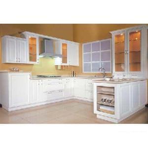 kitchen cabinet rostone countertop