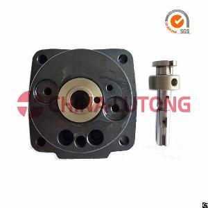 head rotor 096400 1240 22140 56350 ve4 12r 11b 14b factory