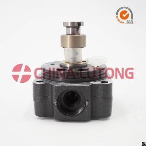 ve head rotor 146400 2220 4 cyl 10mm r mitsubishi 4d55