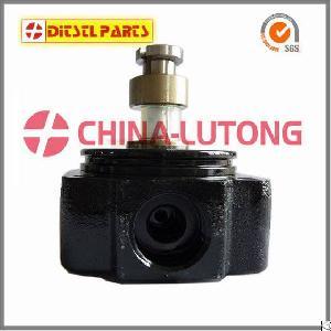 Head Rotor 096400-1250 22140-54730 4 / 10r For Toyota 2l / T / 3l