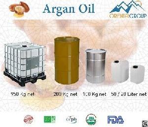 Bulk Argan Oil Wholesale Distributor And Manufacturer In Morocco