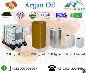 wholesale argan oil