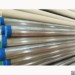 welded pipes a312 tp 309s 3in wall 2 5mm