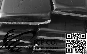 Oxidized Bitumen 115 / 15