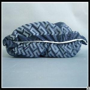 Non-woven Shoe Covers Made In China