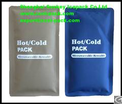 reuable cold packs therapy