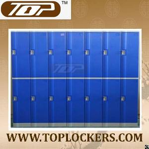 tier abs plastic cabinets navy