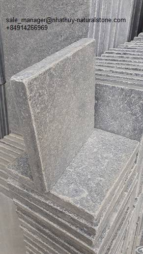 High Quality Paving Stone From Vietnam