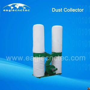 dust collector dusts extractor woodworking machine