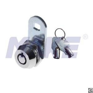 radial pin cam lock zinc alloy brass