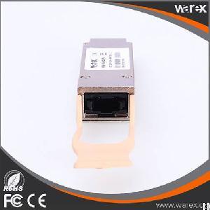 optical transceiver sr 850nm 40g qsfp 4 channels mtp mpo connector