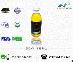 Looking For A Reliable Wholesale Argan Oil Supplier To Order In Bulk