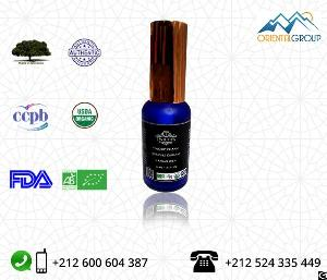 We Are The Leading Argan Oil Manufacturer And Wholesale Supplier