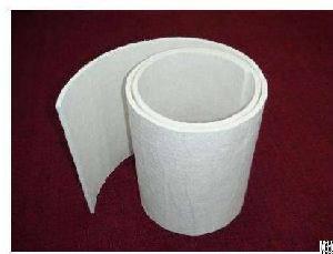 f 950 aerogel insulation blanket