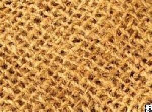 Selling Coconut Coirn Net