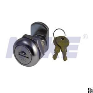 Cam Lock With Dust Shutter Mk104-24