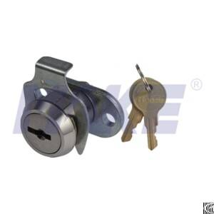 flat key economy cam lock mk104 01