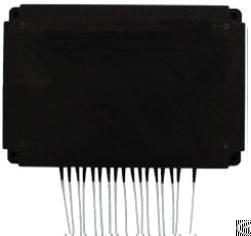 100g 200g hz dwdm drop module multiplexer sfp equipment fiber optic system