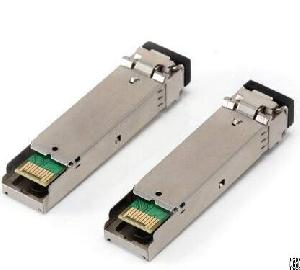 Cwdm Sfp Transceiver Active Optical Transceivers Manufacturer Factory Made In China