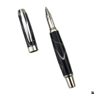Traditional Style Rollerball Pen Kit Turning Pen Kits From China