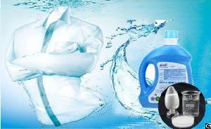 detergent thickener cmc