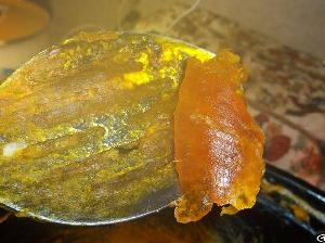 mold release potassium soap