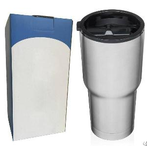 zc co v stainless steel tumbler vacuum insulated drinks ice cold up 24 piping