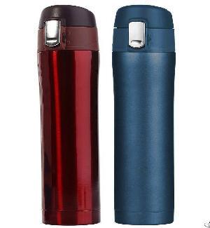 zc ps z vacuum insulated travel coffee mug stainless steel bpa lid lock prevents leaks