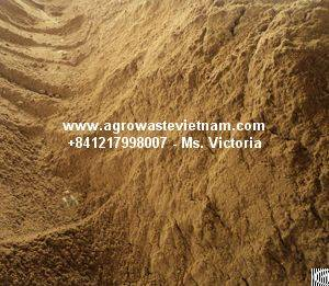 Fishmeal For Animal Feed Or Organic Fertilizer For Sales