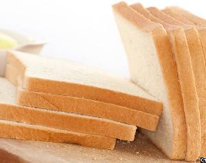 bread improvers
